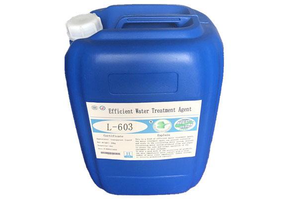 L-603粘泥剝離劑包裝桶.jpg
