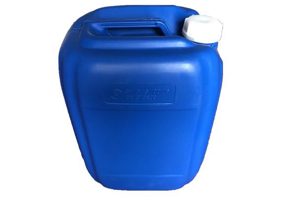 L-405綠色環保無磷緩蝕阻垢劑