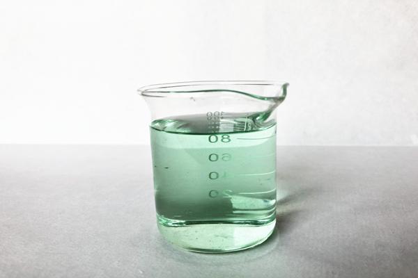 循環冷卻水殺菌劑誠招大慶市合作加盟商