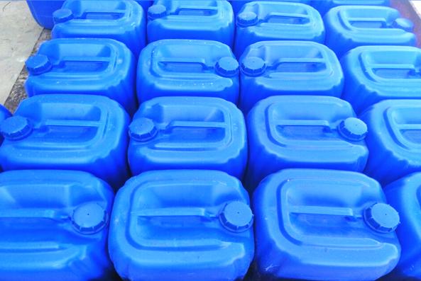 反滲透阻垢劑MPS308廣譜高效